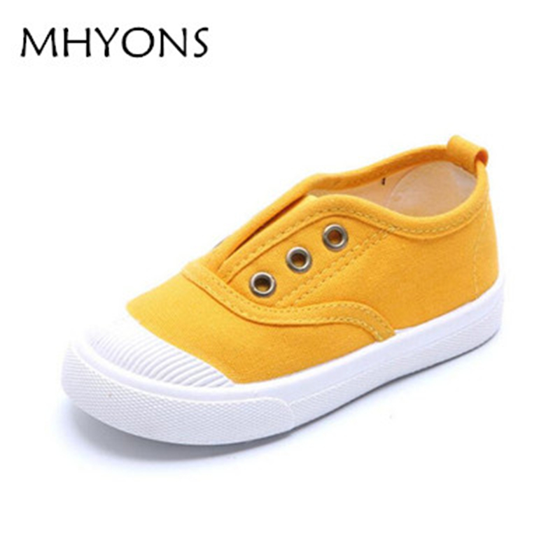 Toddler Shoes Cheap Price
