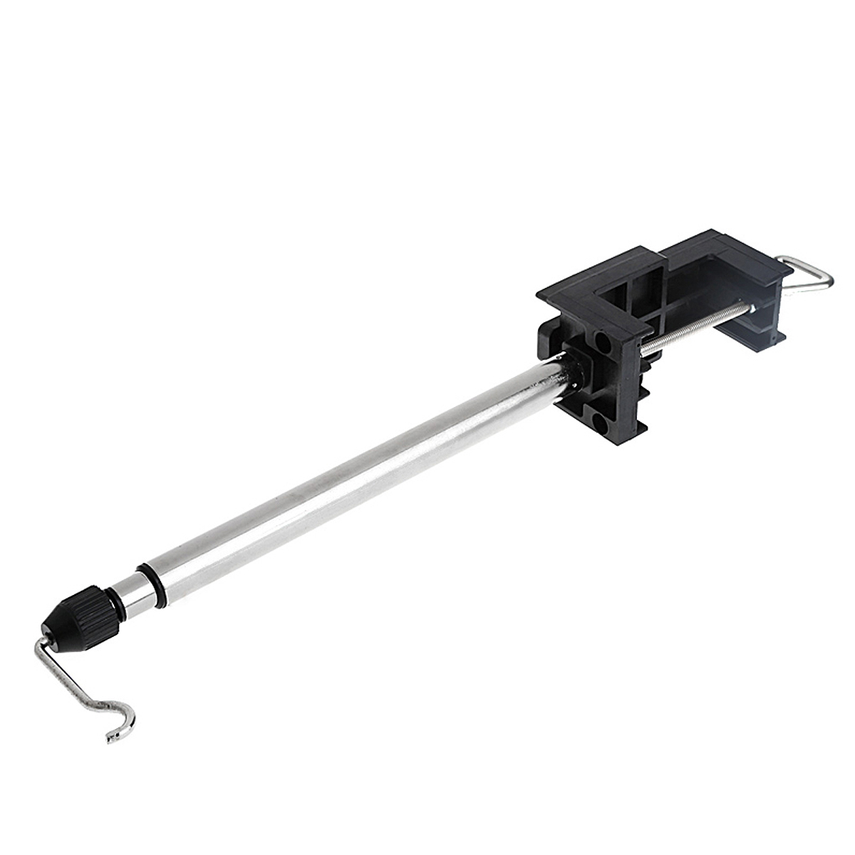 360 Degrees Flexible Shaft Rotary Grinder Stand Holder Stand Clamp Hanger Tool For Mini Drill Rotary Power Tool Accessories