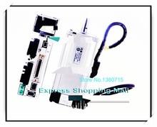 MHMJ022G1U MADKT1507CA1 200W 0 64nm 3000rpm 20 bit 200V Universal MINAS A5II servo motor drive cable