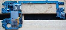 Plein de Travail Débloqué Original Pour LG G3 D857 D856 D858 D859 32 GB Double-SIM Carte Mère Logic Carte Mère Lovain MB Plaque
