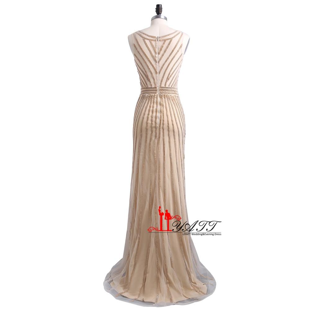 Beste Billige Partei Kleider Für Junioren Galerie - Hochzeit Kleid ...