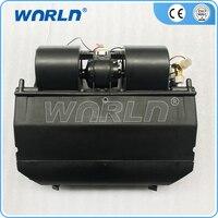 Автоматический испаритель переменного тока для универсальной кольцевой медной катушки LHD 24 В с круглым вырезом и разъемом для двигателя с р...
