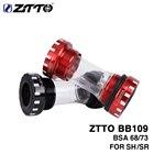 ZTTO BB109 BB68 BSA6...