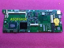 original for Gigabyte GA-S1185 table mainboard with i5-3337u  100% TESED OK