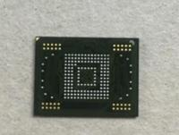 3pcs Lot NEW EMMC Memory Flash NAND With Firmware For Samsung Galaxy Note N8010 16GB