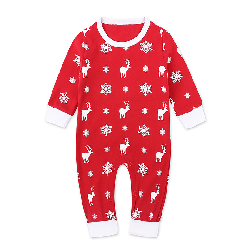 Baby Girl Clothes Baby Rompers Cotton Baby Boy Clothes Spring New Born Baby Clothes Roupas Bebe Christmas Costumes For Boys