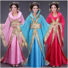 048a1b8c19b2c High Quality Concubine-Buy Cheap Concubine lots from High Quality ...