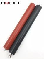 99A2036 99A0158 Upper Fuser Roller Lower Fuser Pressure Roller For Lexmark T630 T640 T642 T644 T650