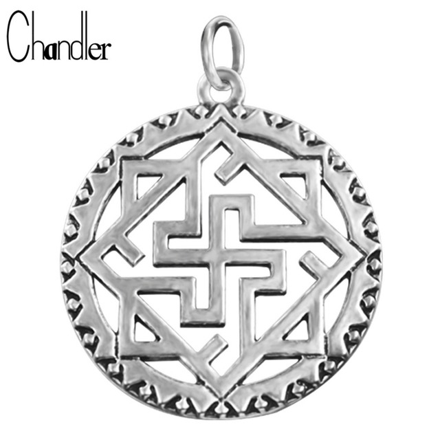 Wholesale valkyrie silver slavic pendant viking odin thor runes wholesale valkyrie silver slavic pendant viking odin thor runes warrior ethic lucky nautical charms jewelry for aloadofball Images