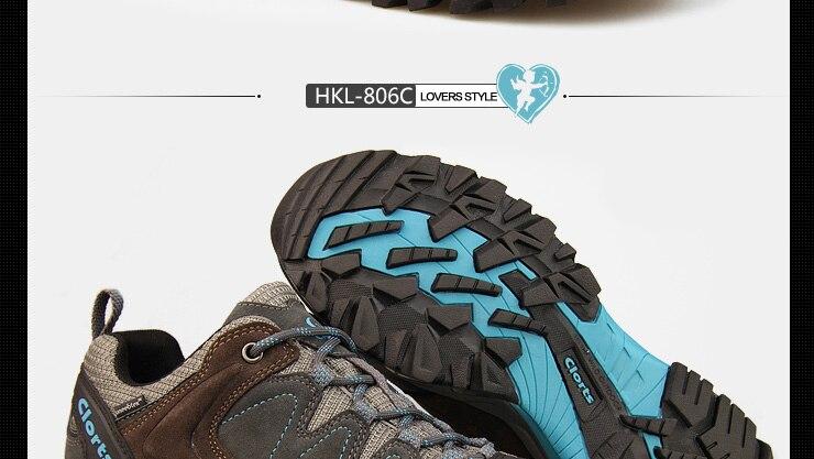 HKL-806--2_08