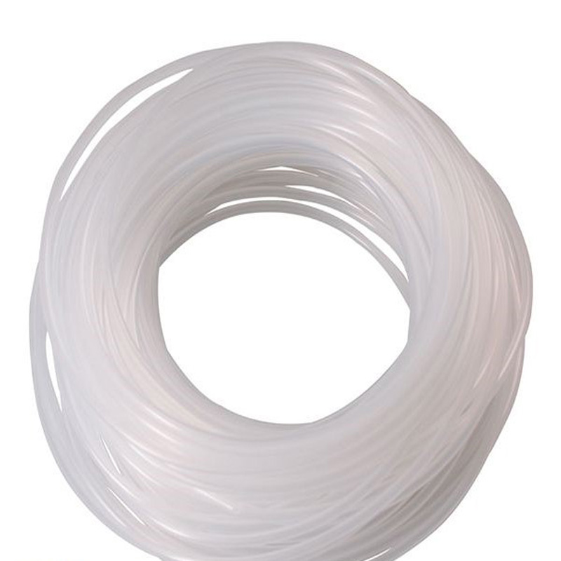 50meters 1 8mm x 3mm ECO Solvent Ink Tube for Roland Mimaki Mutoh in Printer Parts from Computer Office