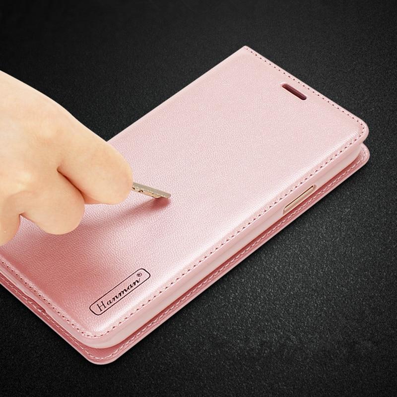 Samsung Galaxy Note 10 pro case (11)