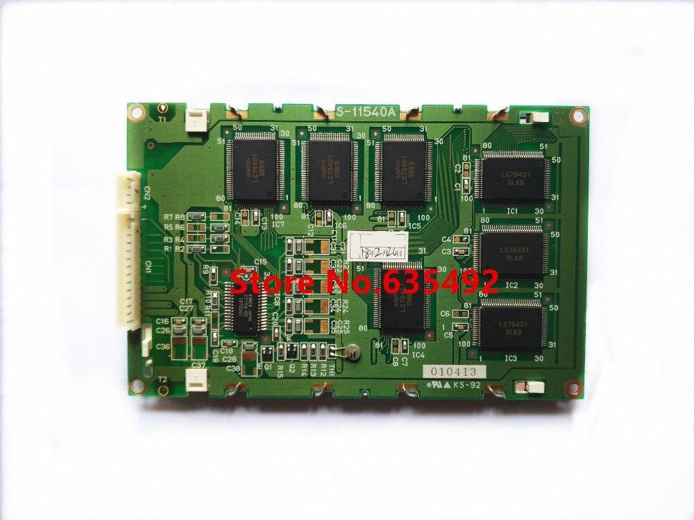 S-11540A TM150XG-26L10H LCD ekranS-11540A TM150XG-26L10H LCD ekran