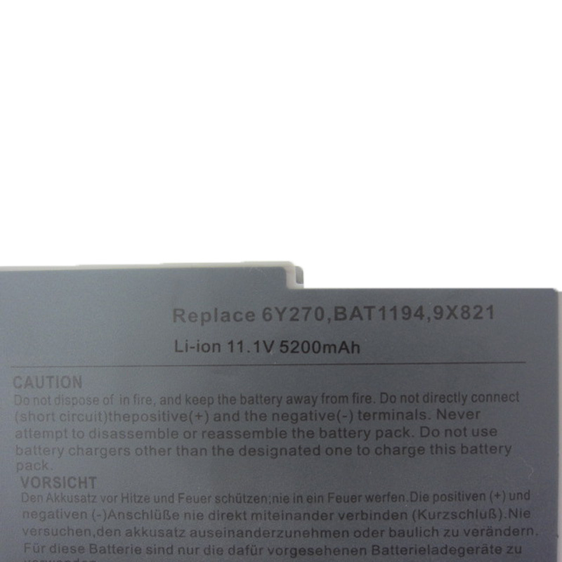 عکس 4