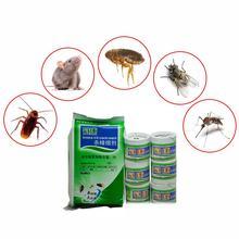 6PCS Eliminate Cockroach Killer…