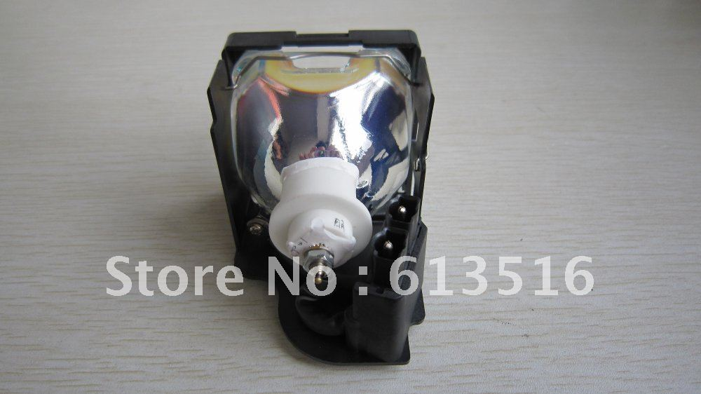 Projector Lamp Bulb with housing LMP-C160 For SONY VPL-CX11 Projectors купить
