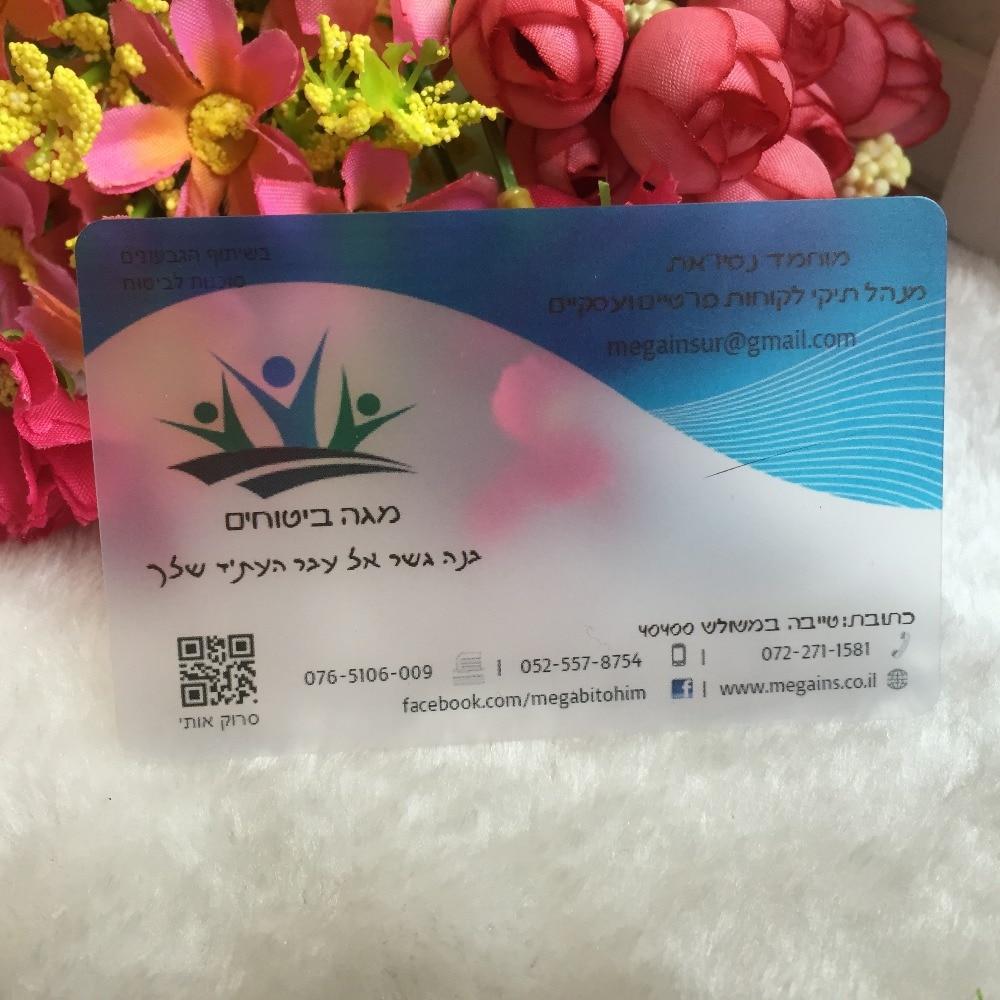 online get cheap free custom business cards aliexpress