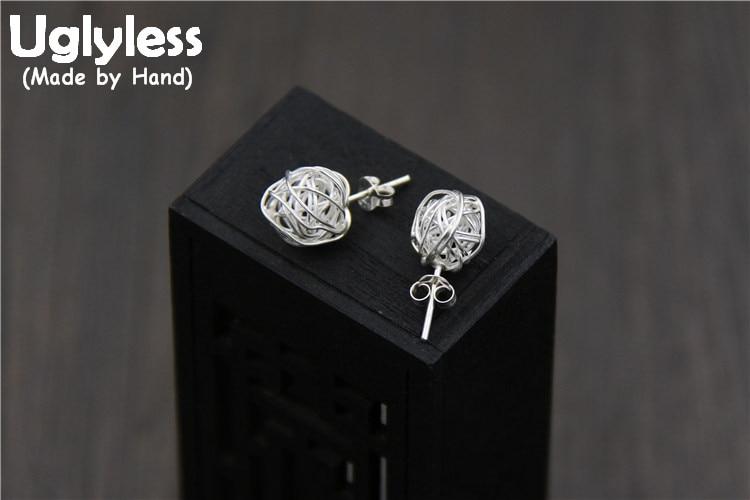 Alphabet letter T charm silver vintage style jewellery supplies C32