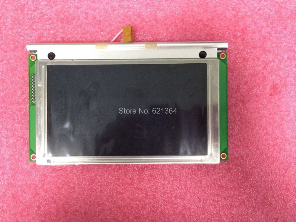 LMBHAT014H9C   professional lcd screen sales for industrial screenLMBHAT014H9C   professional lcd screen sales for industrial screen