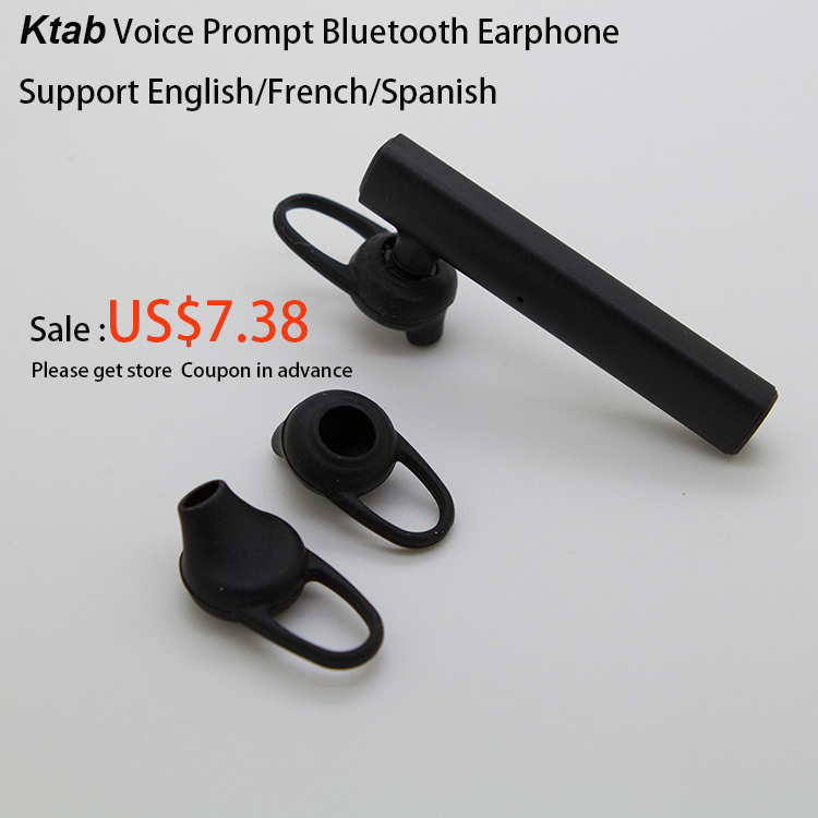 Bluetooth-Headset-633(5)