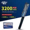 JIGU 3 celdas de la batería A31N1519 para ASUS R540SA R540UP X540L X540LA X540LJ X540S X540SA X540SC 3 celdas