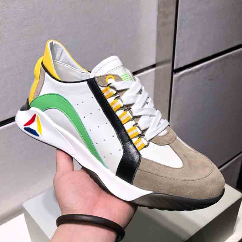GVGUCCIL 2019 New Antiskid and wear-resistant Outdoor Jogging Men Running Shoes Super Light Athletic Walking men sneakers GVGUCCIL 2019 New Antiskid and wear-resistant Outdoor Jogging Men Running Shoes Super Light Athletic Walking men sneakers