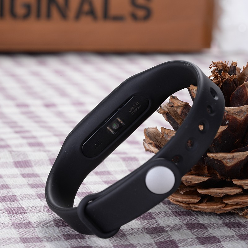 IN-STOCK-100-Original-Newest-Xiaomi-Mi-Band-1S-for-Android-4-4-above-and-iOS (1)