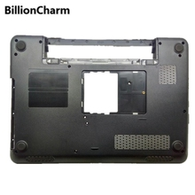 NEW Bottom Base Cover Case for Dell Inspiron N5110 15R PN: 005T5
