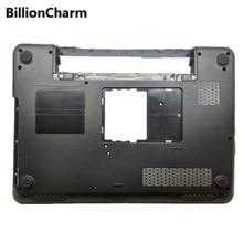 NEW Bottom Base Cover Bottom Case for Dell Inspiron N5110 15R PN: 005T5 цена 2017