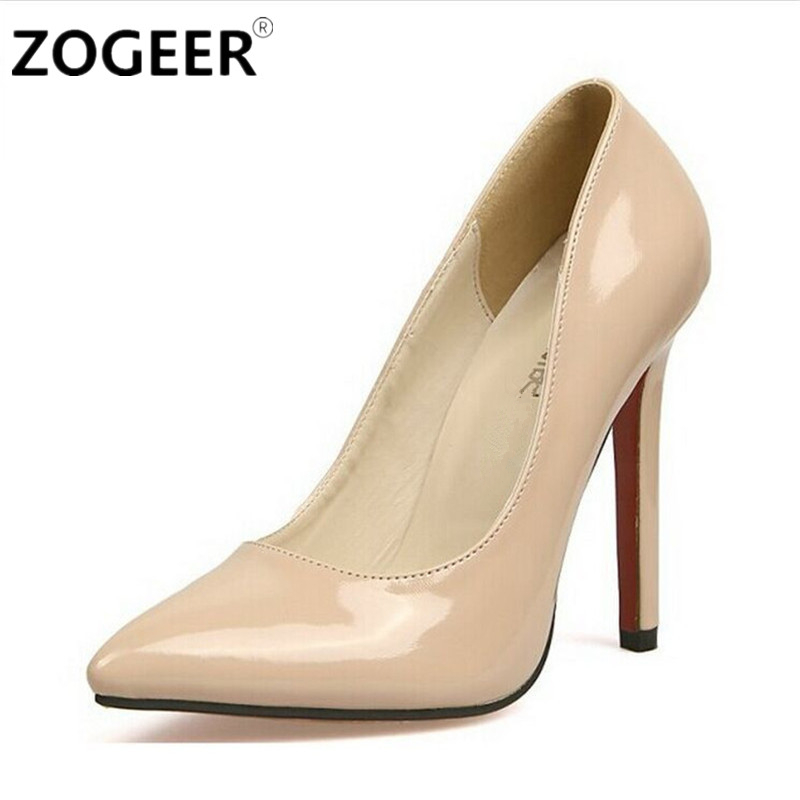 Compare Prices on Designer Nude Shoes- Online Shopping/Buy Low ...