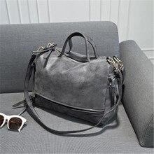 2017bag Fashionable Woman Matte Skin Locomotive Women Bag Shoulder Bag HandbagSupport Drop Shipping цены онлайн