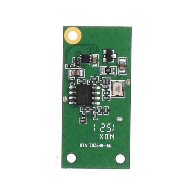 wireless net card LAN NIC module AR9271 150M wireless LAN net card  industrial module 20cm 6pin 1 0mm pitch cable