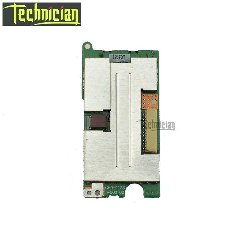 5D2 carte d'alimentation 5D Mark II Powerboard pièces de rechange pour Canon-in Circuits from Electronique    1