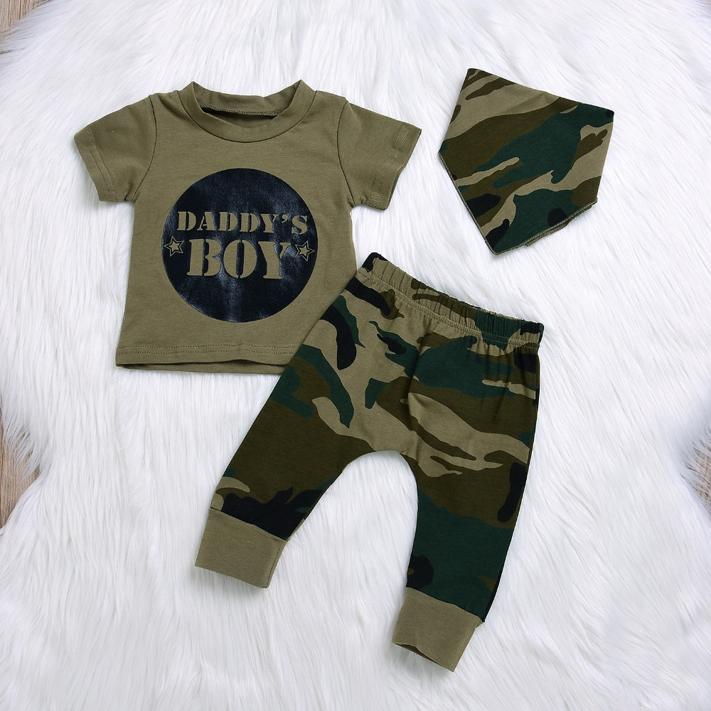 2018 spring and summer new fashion camouflage army green children's baby suits girls and boys sets newborn clothing6M 12M 18M24M 2016 spring and summer free shipping red new fashion design shoes african women print rt 3