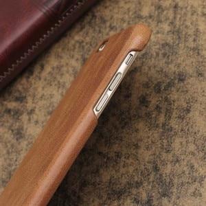 Image 4 - 本 iphone 6 S プラス 11 プロマックスケースカバー iphone X XS 最大 XR 7 カバーオリジナル SophiaLong Fundas Coque