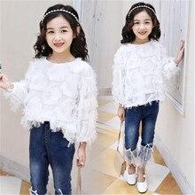 3189de3b6 Compra blusas teenagers y disfruta del envío gratuito en AliExpress.com
