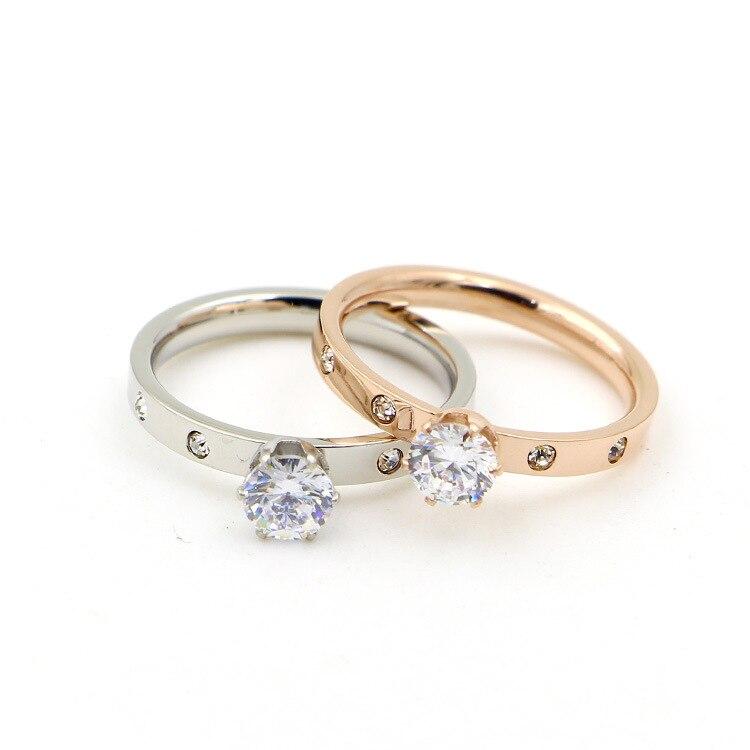 Hombres de acero inoxidable anillo al por mayor de joyería de moda anillo de color de oro de acero inoxidable masónica anillo de la personalidad MR01