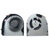 Computer Radiator Blower Cooler Fan For LENOVO B570 Z570 V570 Z575 Laptop CPU Processor Cooling