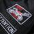 Más el Tamaño S-4XL Nueva Delgada Larga de Los Hombres 100% de Algodón Gruesa de Invierno nieve Campera de abrigo Parkas Abrigo Caliente 3 Colores de Los Hombres de Moda Outwears