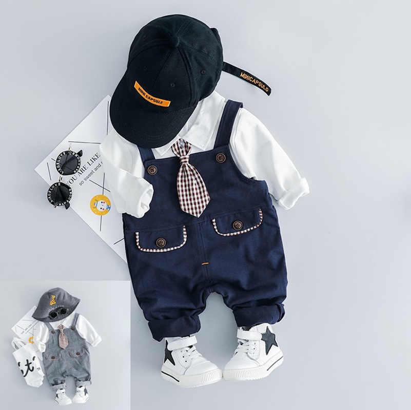 Детский костюм для детского сада новая весенняя одежда малышей маленьких