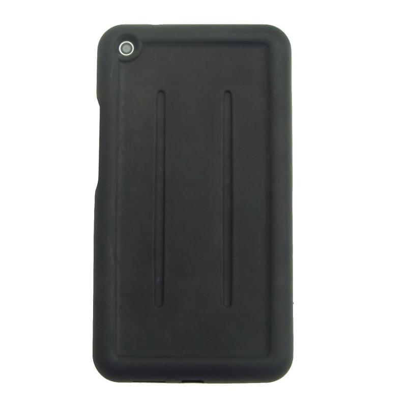 MingShore Lenovo Tab 3 Artı 7.0 Için TB-7703X Çocuklar Şok Proof - Tablet Aksesuarları - Fotoğraf 4