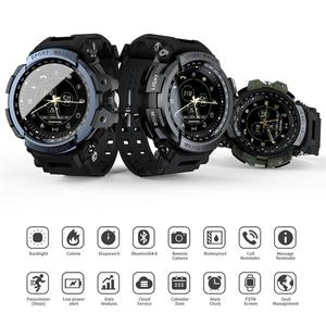 MK28 Smart Watch Bluetooth 4.0