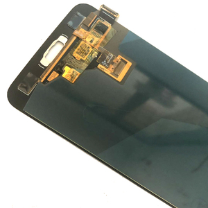 Image 4 - Original For Oneplus 5 A5000 LCD Display Touch Screen Digitizer For Oneplus 5 Screen LCD Display Phone Parts Free Tools