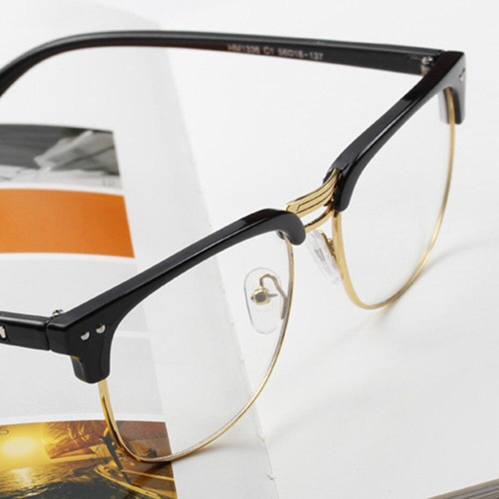 Wunderbar Freie Brillenfassungen Bilder - Bilderrahmen Ideen ...