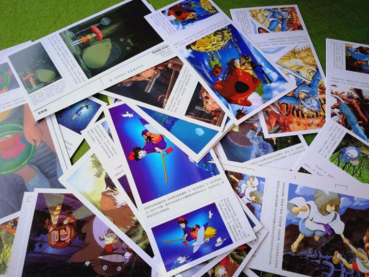Mensagem De Saudação Cartão Postal Presente de