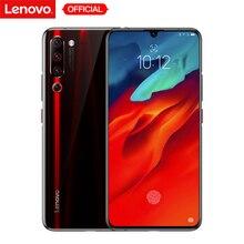 Global Version Lenovo Z6 Pro 6GB / 8GB + 128GB 4000mAh Snapdragon 855 Mobile Phone 6.39