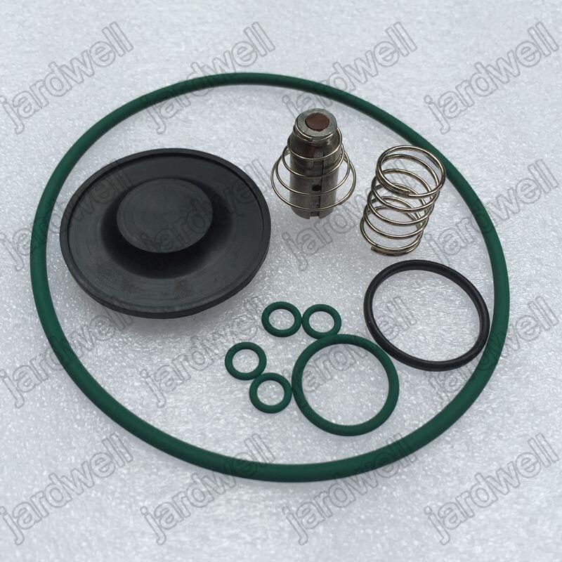 2901159230(2901-1592-30) EWD330 Drain valve kit  replacement aftermarket parts  for AC compressor