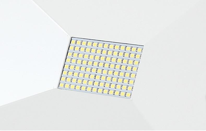 LED-floodlight-new-detail-1