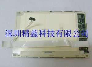 Can provide test video , 90 days warranty   LCD PANEL LCM-5540-22NTK