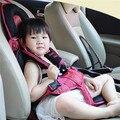 Excelente Qualidade Tampas de Assento de Carro Do Bebê O Melhor Presente para 9 meses-12 Anos de Idade As Crianças cadeira de Criança carro Cadeira Parágrafo Carro